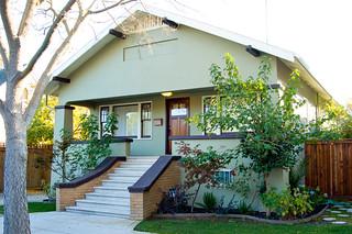 Sacramento homes | by j l t