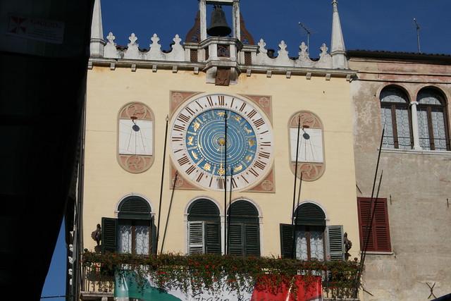 Bassano del Grappa Italia Puertas Ventanas & Balcones 0IMG_5118