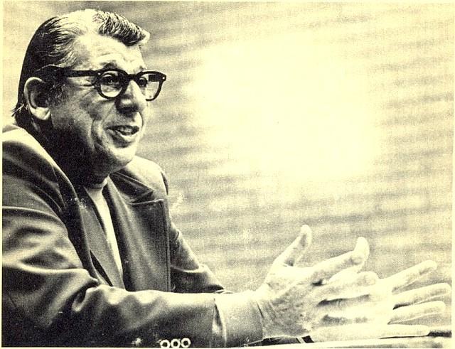 John Ciardi attorney