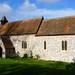 Pishill (Church)