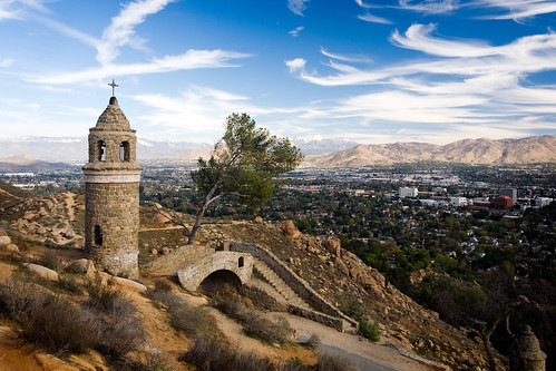 california clouds landscape mt riverside getty cp 2008 cirrus rubidoux muzzlehatch inttag