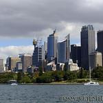 Viajefilos en Australia. Sydney  170