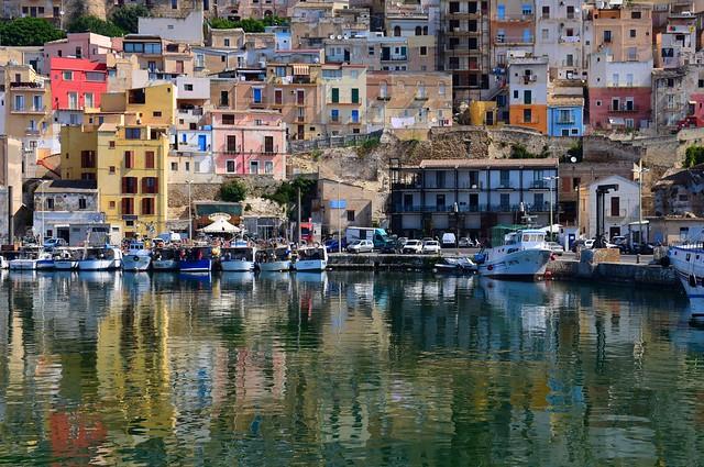 Sciacca, Sicily 448