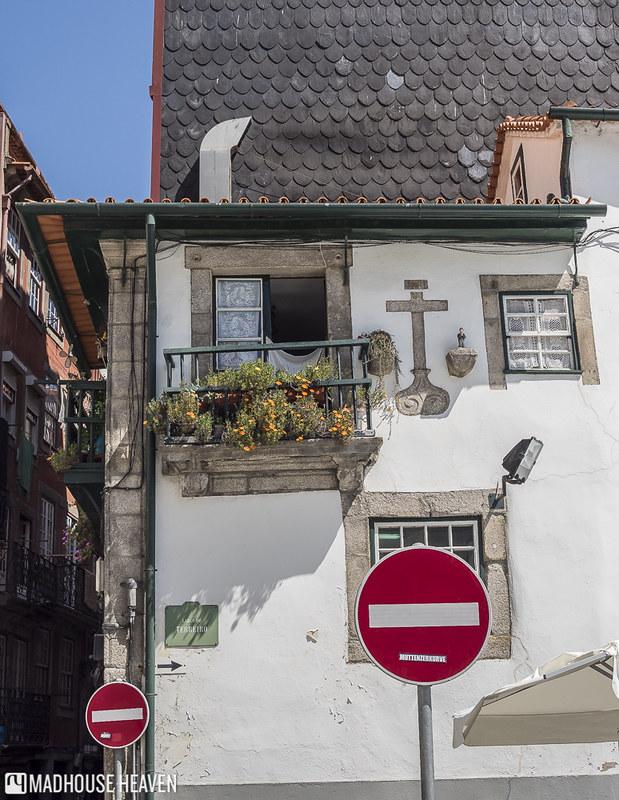 Portugal - 2097
