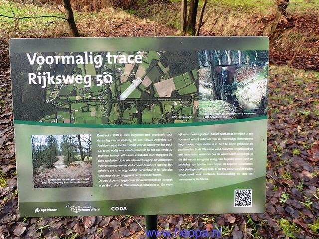 2017-01-11  Vaassen 26  Km (96)