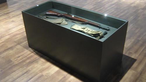 Memorial Museum i Caen (44)
