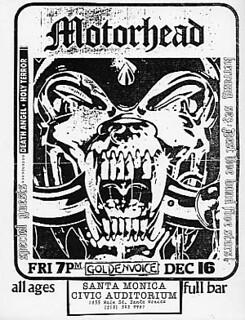 1983-12-16handbill