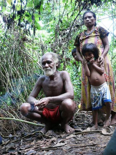 ternate_kahoho_family500 | by East Asia & Pacific on the rise - Blog