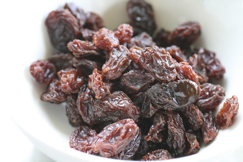 Raisins | by (Mariam)