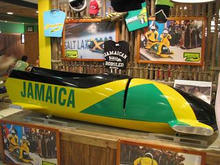 Jamaica-June 30, 2008-3