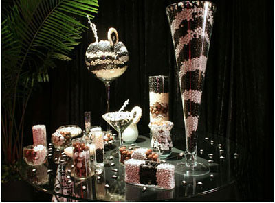Cool Black And White Candy Buffet Check Out My Blog At Quidquid Download Free Architecture Designs Parabritishbridgeorg