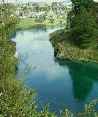 newzealand water river landscape jacek waikato taupo soe pictureperfect supershot platinumheartaward worldtrekker mirrorser mygearandmepremium mygearandmebronze