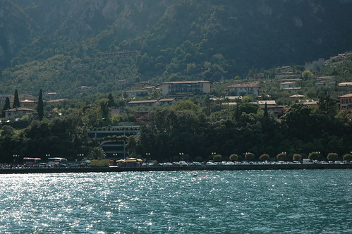 Limone, Italy | Limone sul Garda is a town and comune in ...