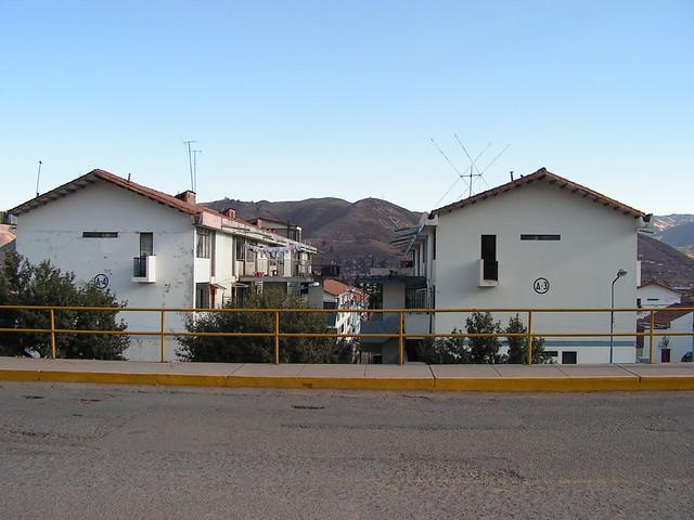 cusco blocks