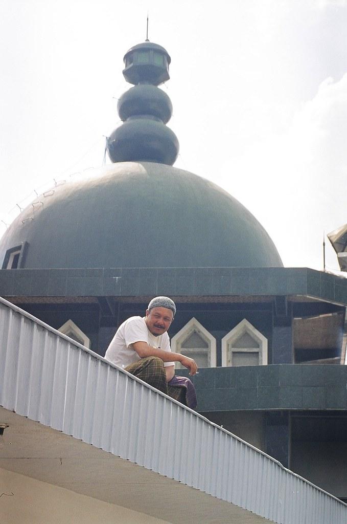 Java - Bandung 2002 (31)