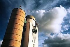 L5 Observatory