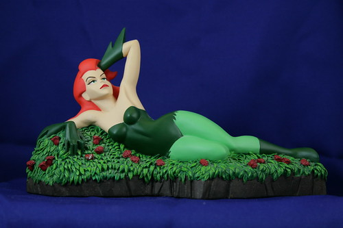 Poison Ivy | by cliff1066™