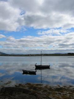 Irelandtripboats.jpg01   by Eurynome Journeys