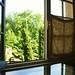 Bathroom window FAV