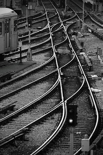 56:365 Rails   by openuser