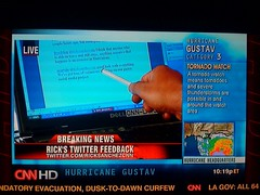 @acarvin tweet on CNN | by stevegarfield