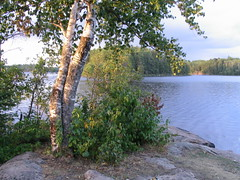 Boundary Waters 2008 034   by advocacytechnologies