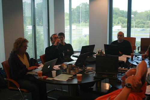 IMG_0819   by SAP InnoJam