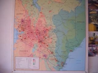 Kenya 078