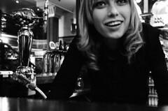 bartender | by gagilas