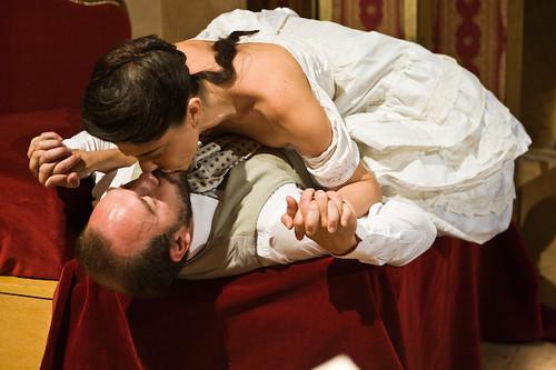 Victor Hugo, mon amour | by Victor Hugo, mon amour