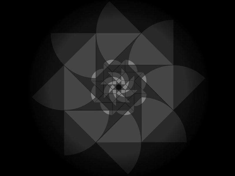 octafactor_53