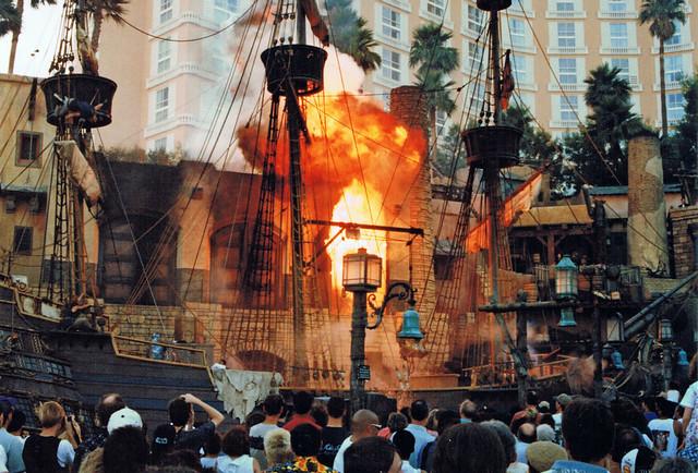 USA 1995