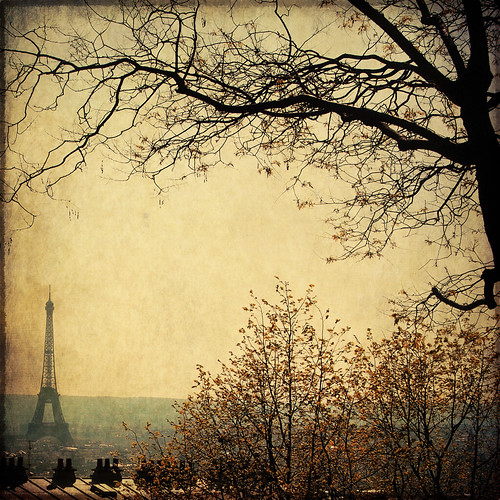 paris texture pen view saturday olympus montmatre cliche ep1 hcs idream skeletalmess fotobananas masterclasselite