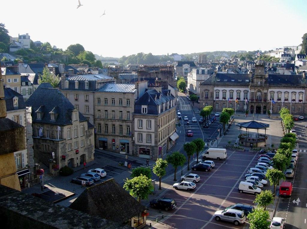 Annonces Travesti Et Rencontres Gratuites En France