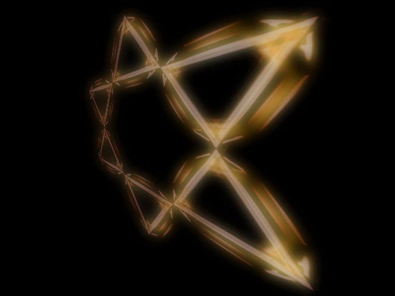 Estrellas de David