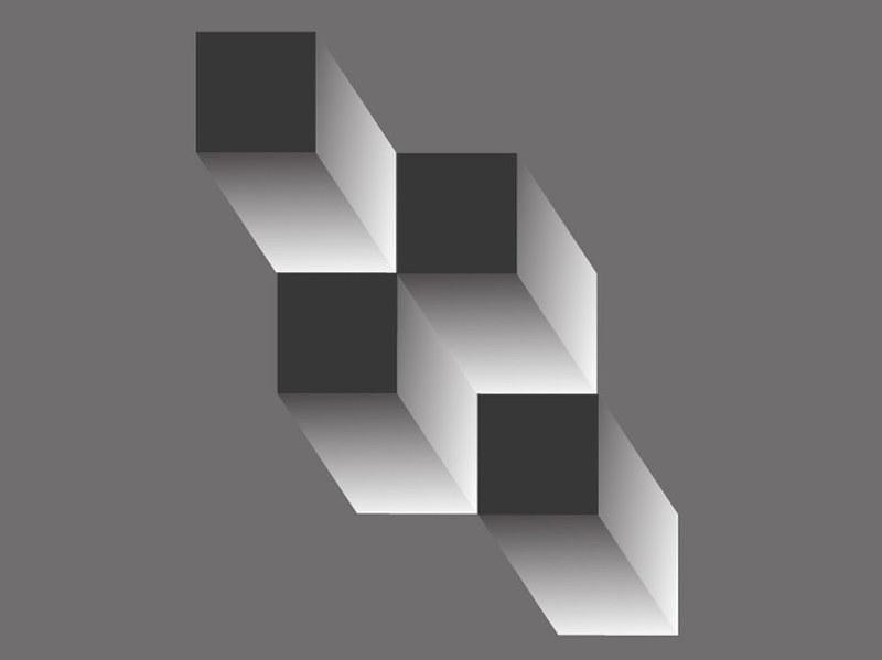 Conjuntos modulares