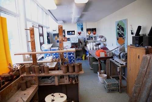 ontario canada studio ceramic pottery wilton ceramicstudio potterystudio