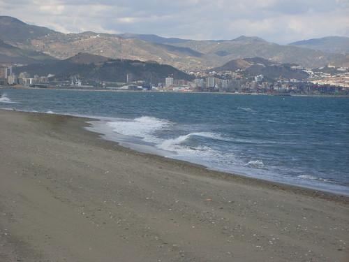 Playa Misericordia | by pacmora