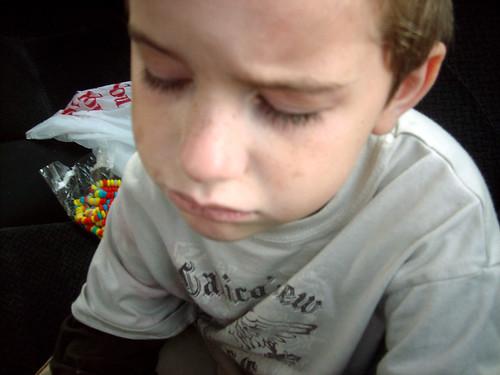 sad-little-boy