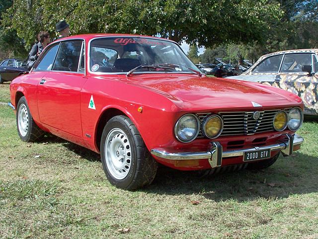 2000 GTV.jpg