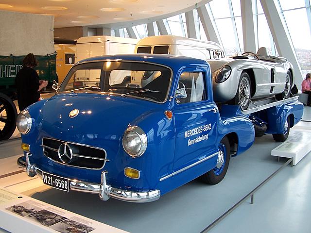 race car transport-3.jpg