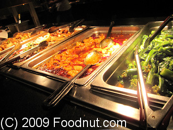 hokkaido seafood buffet san mateo vegetables chinese f flickr rh flickr com japanese seafood buffet san mateo