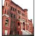 Hebrew Orphan Asylum/Lutheran Hospital
