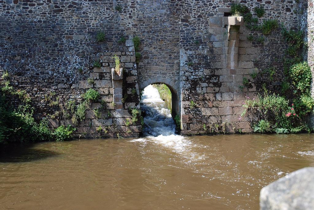 Liste Des Plans Cul Disponible Dans Le Département Aveyron