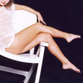 Vintage legs | by takacsi75