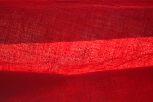 Texture - Fabric_1   by jyryk58