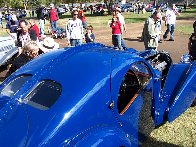 Bugatti 1.jpg