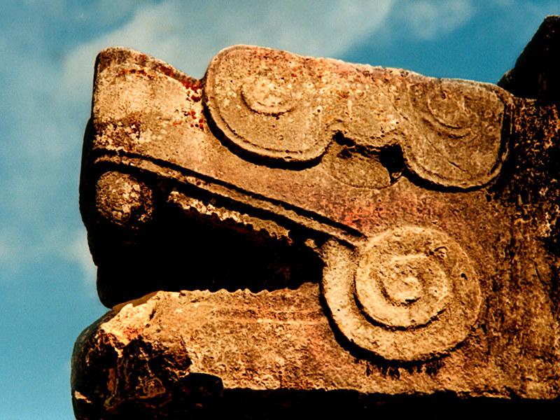 Espirales premexicas 39