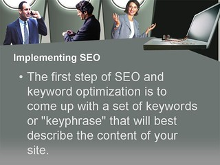 Internet Marketing Strategy Using Search Engine Optimization Slide11 | by hongxing128