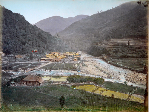 Japon-1886-29